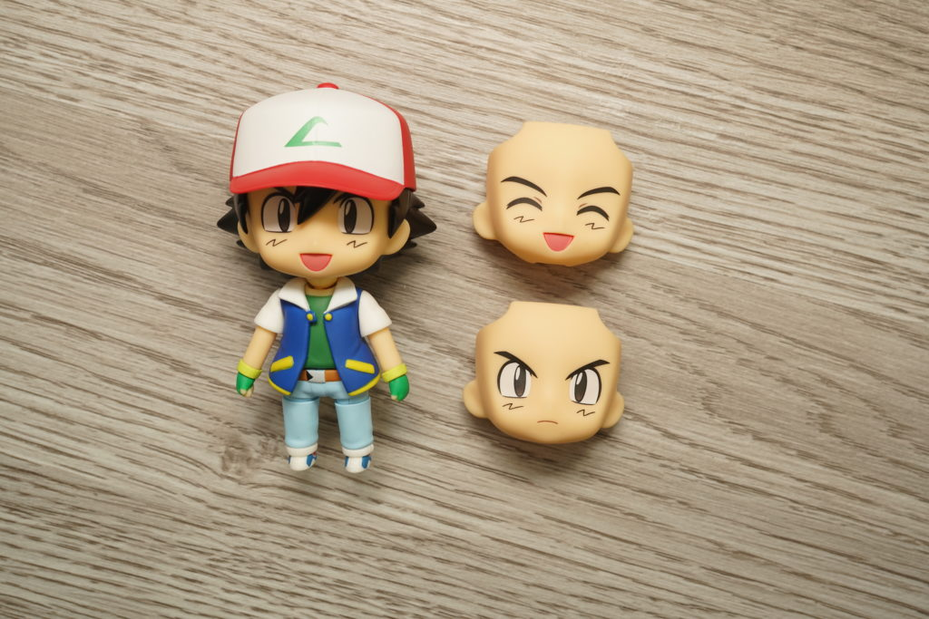 toy-review-nendoroid-ash-pikachu-just-very-random-philippines-6