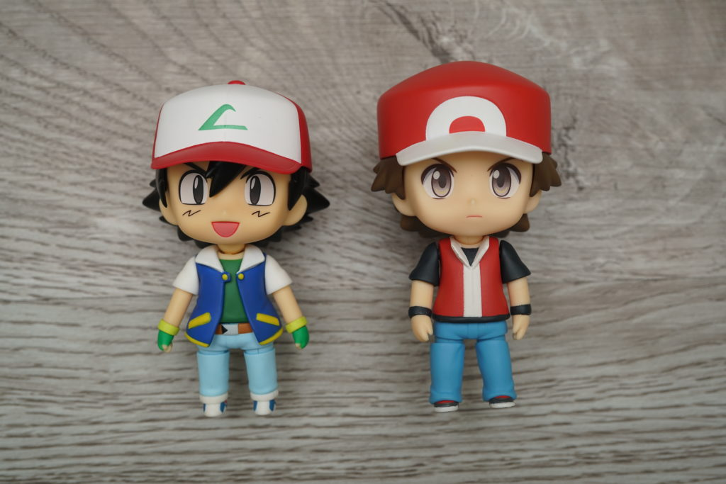 toy-review-nendoroid-ash-pikachu-just-very-random-philippines-7