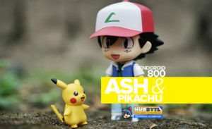 toy-review-nendoroid-ash-pikachu-just-very-random-philippines-header