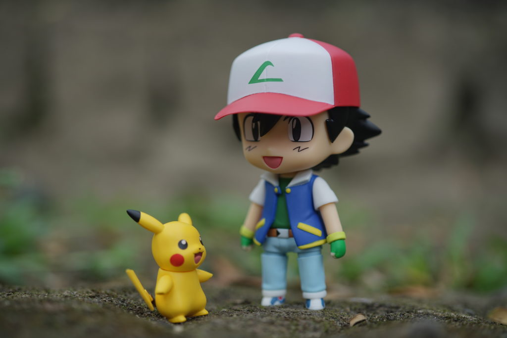 toy-review-nendoroid-ash-pikachu-just-very-random-philippines-sit1