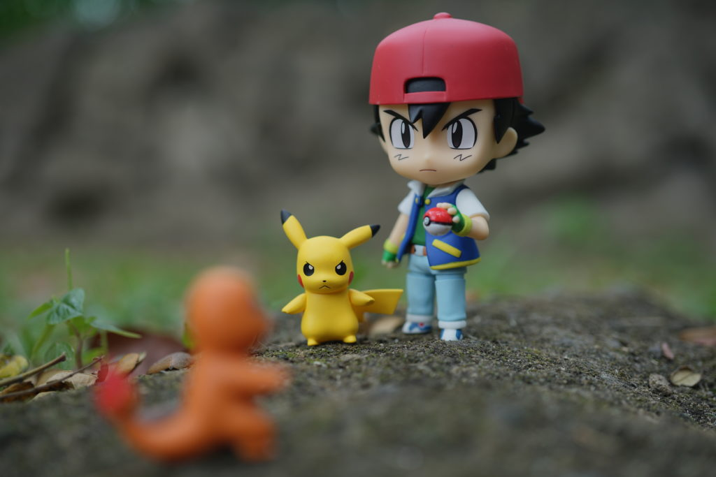 toy-review-nendoroid-ash-pikachu-just-very-random-philippines-sit3