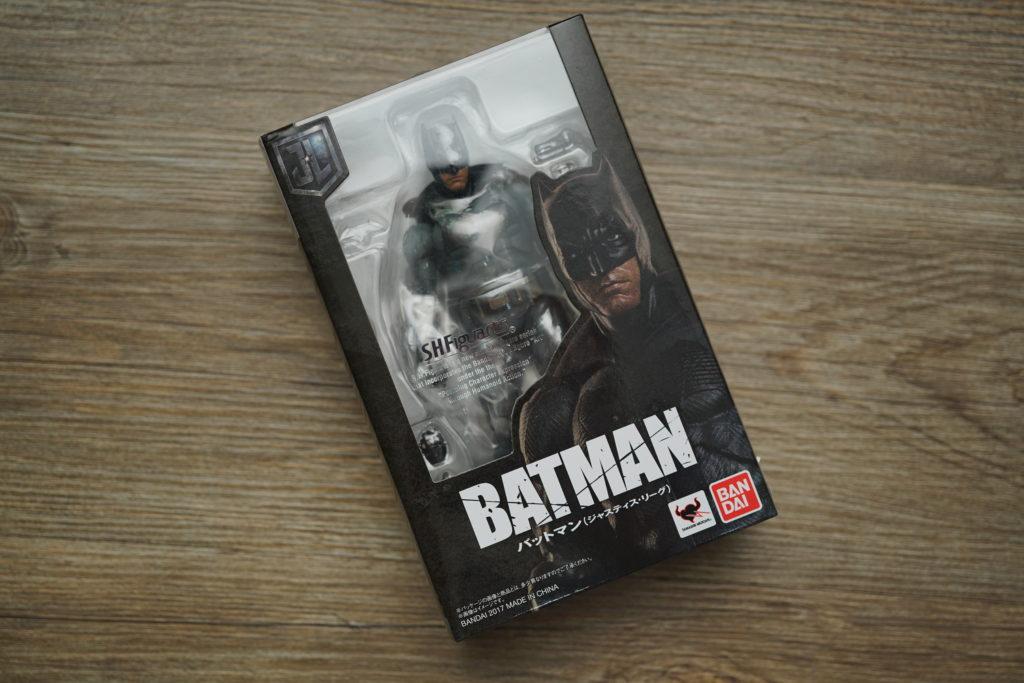 toy-review-figuarts-batman-batfleck-just-very-random-1