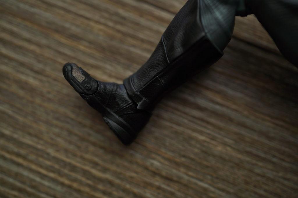 toy-review-figuarts-batman-batfleck-just-very-random-17