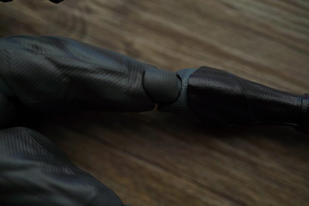 toy-review-figuarts-batman-batfleck-just-very-random-7