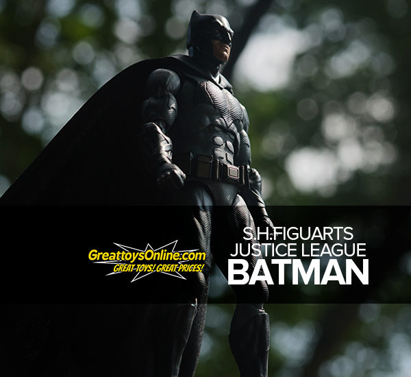 toy-review-figuarts-batman-batfleck-just-very-random-header