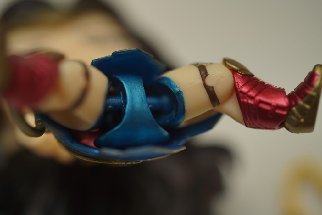 toy-review-nendoroid-wonder-woman-just-very-random-17