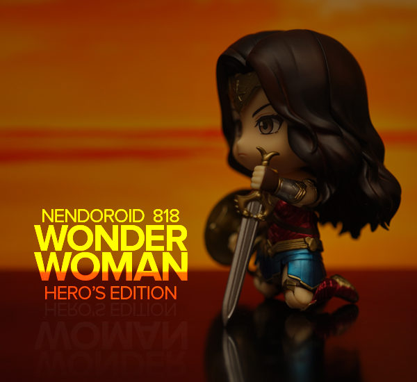 toy-review-nendoroid-wonder-woman-just-very-random-banner