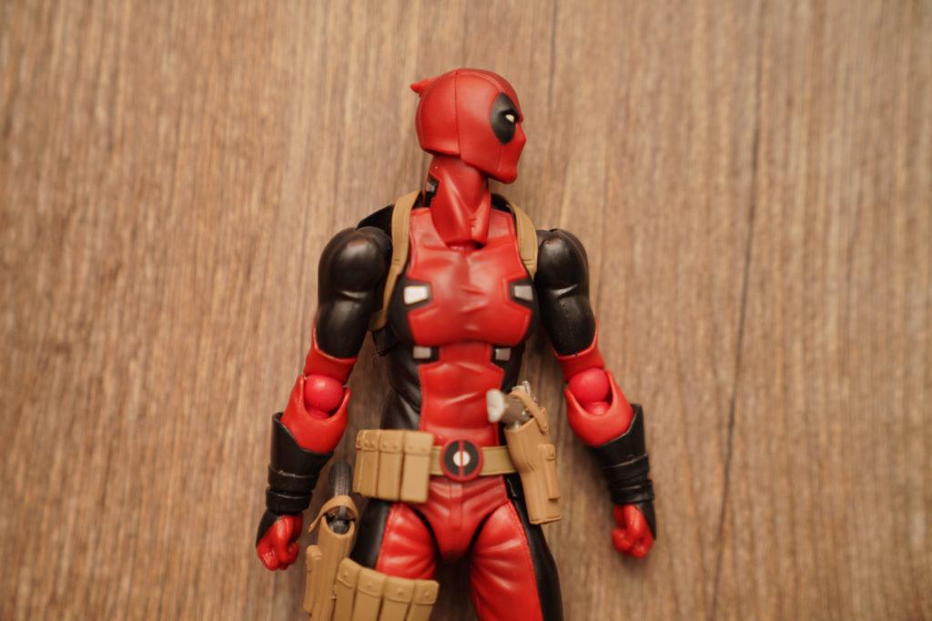 toy-review-figma-deadpool-philippines-justveryrandom-10