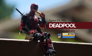 toy-review-figma-deadpool-philippines-justveryrandom-header