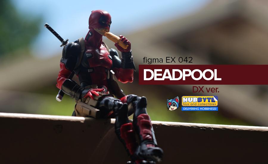 toy-review-figma-deadpool-philippines-justveryrandom-header