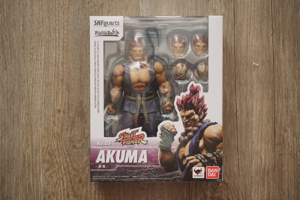 toy-review-figuarts-philippines-akuma-street-fighter-justveryrandom-2