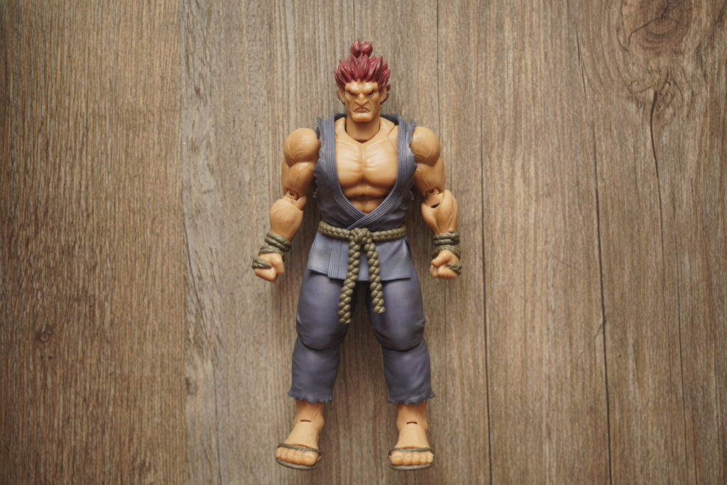 toy-review-figuarts-philippines-akuma-street-fighter-justveryrandom-6