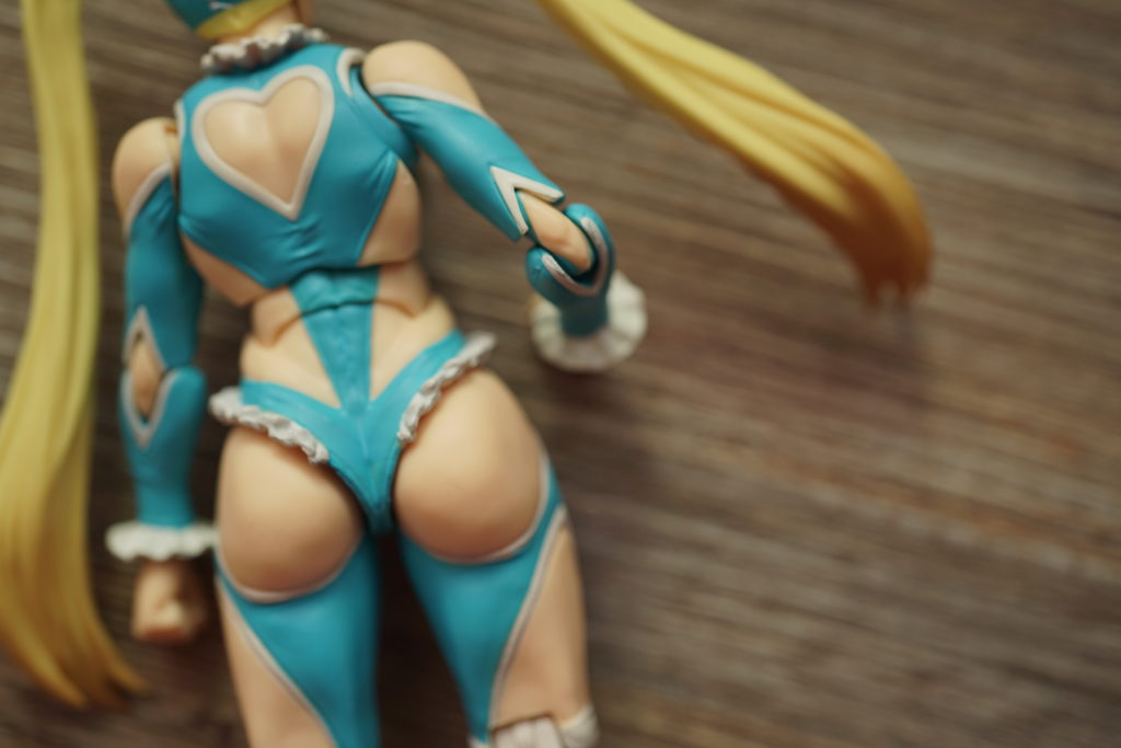 toy-review-figuarts-philippines-r-mika-street-fighter-justveryrandom-10