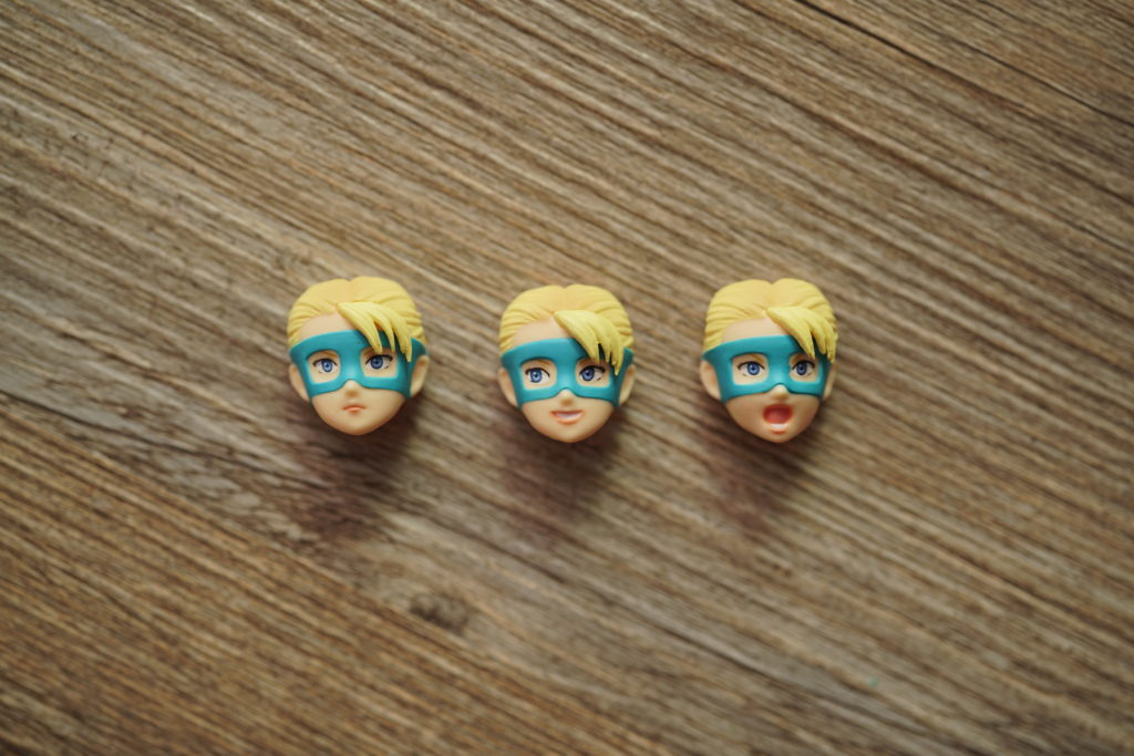 toy-review-figuarts-philippines-r-mika-street-fighter-justveryrandom-21