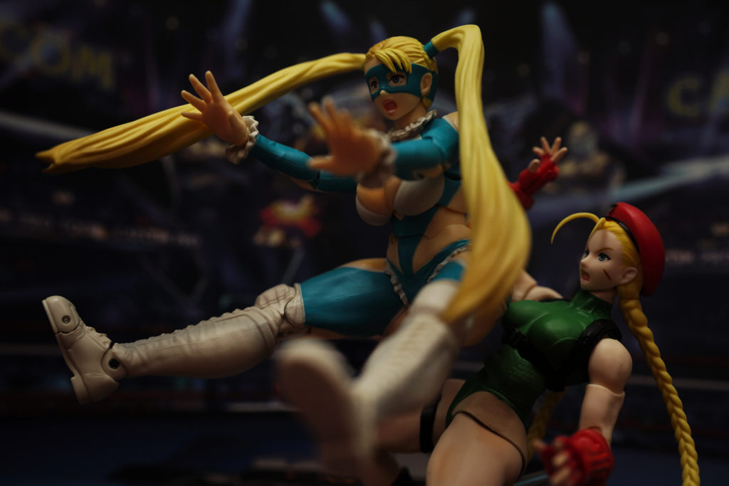 toy-review-figuarts-philippines-r-mika-street-fighter-justveryrandom-22