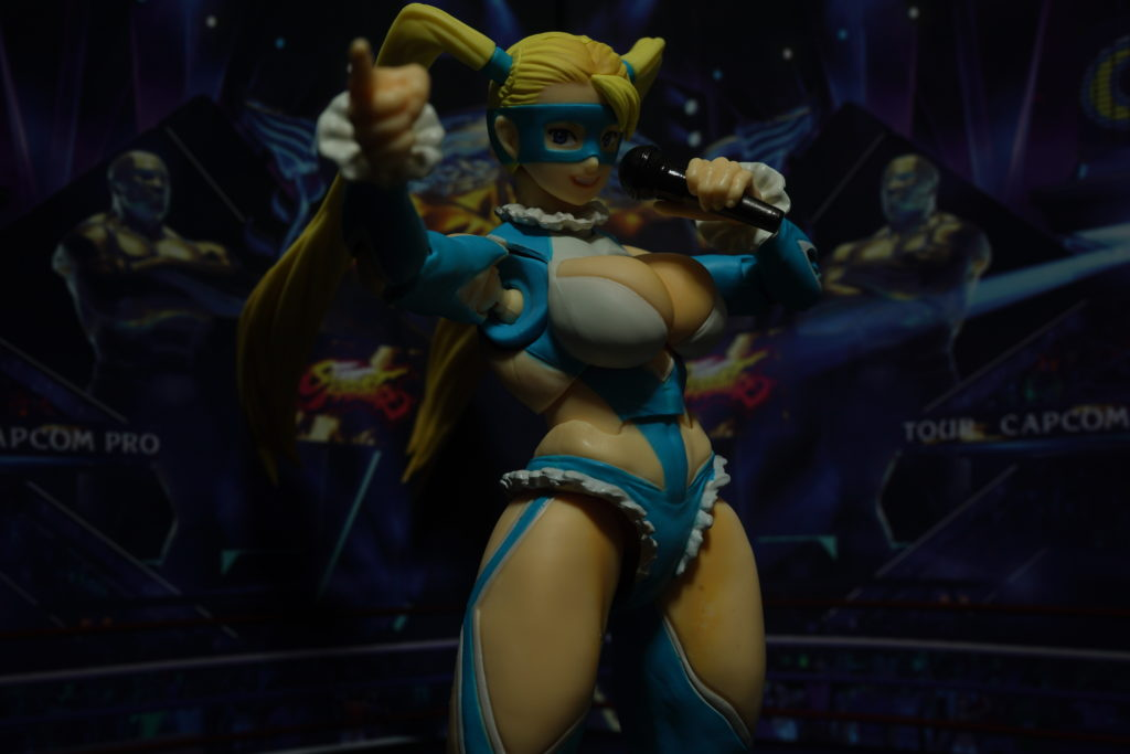 toy-review-figuarts-philippines-r-mika-street-fighter-justveryrandom-223