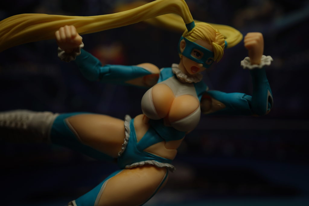toy-review-figuarts-philippines-r-mika-street-fighter-justveryrandom-24