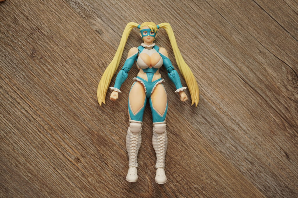 toy-review-figuarts-philippines-r-mika-street-fighter-justveryrandom-4
