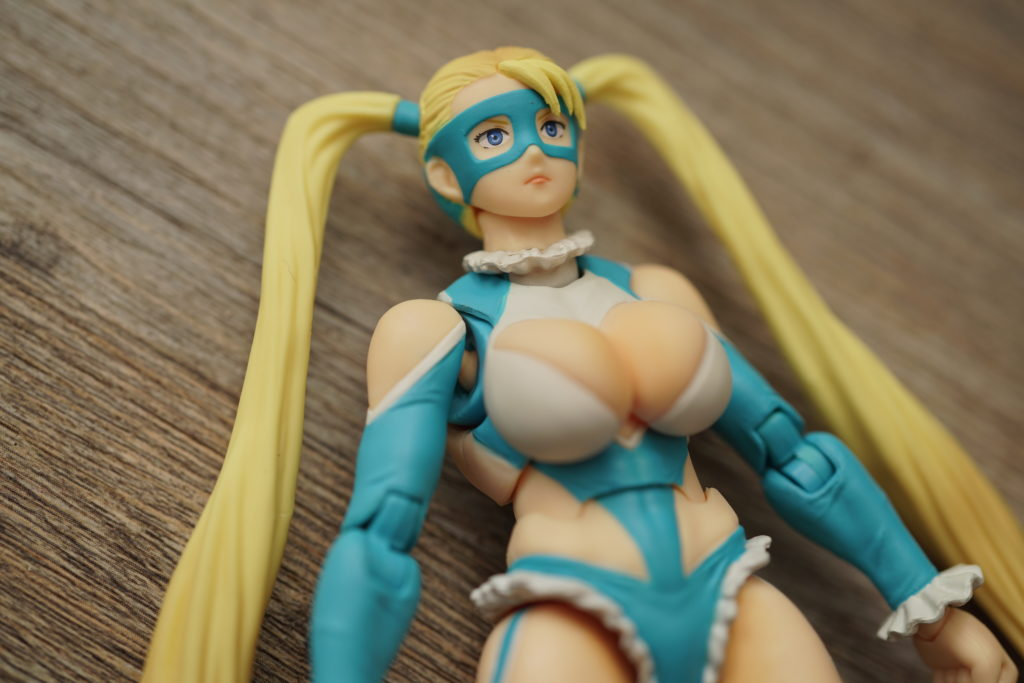 toy-review-figuarts-philippines-r-mika-street-fighter-justveryrandom-5
