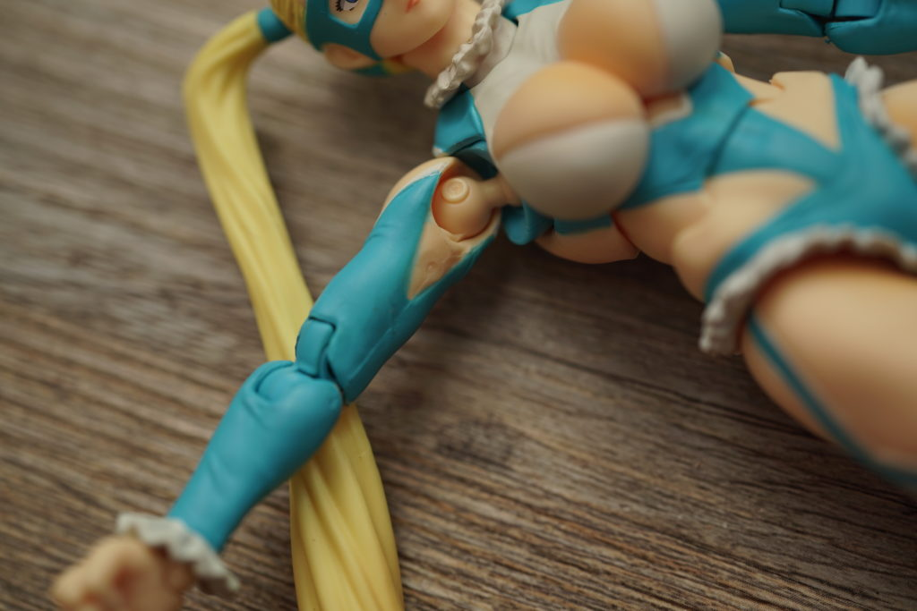 toy-review-figuarts-philippines-r-mika-street-fighter-justveryrandom-8