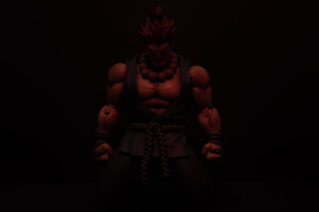 toy-review-figuarts-philippines-akuma-street-fighter-justveryrandom-21
