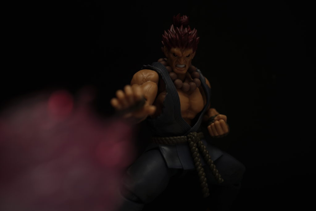 toy-review-figuarts-philippines-akuma-street-fighter-justveryrandom-23