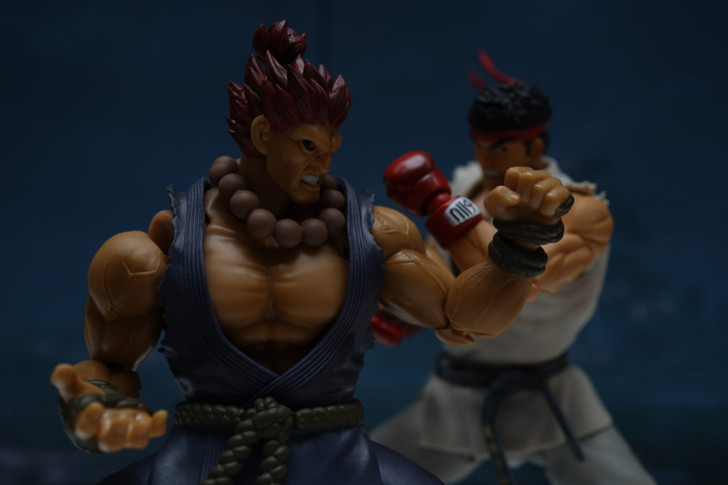 toy-review-figuarts-philippines-akuma-street-fighter-justveryrandom-24