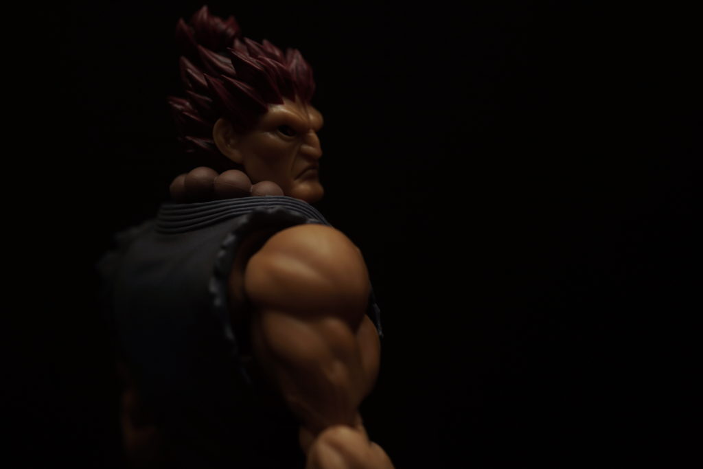 toy-review-figuarts-philippines-akuma-street-fighter-justveryrandom-25