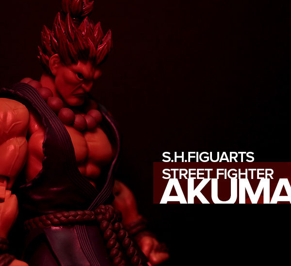 toy-review-figuarts-philippines-akuma-street-fighter-justveryrandom-header