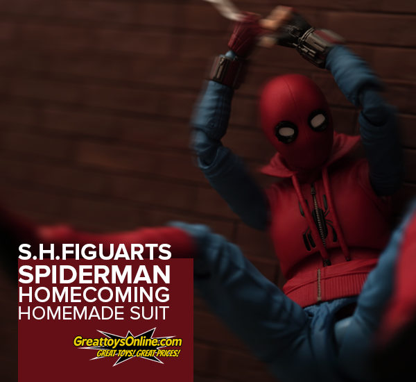 toy-review-figuarts-spiderman-homecoming-just-very-random-header