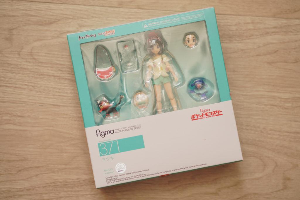 toy-review-nendoroid-figma-selene-justveryrandom-1