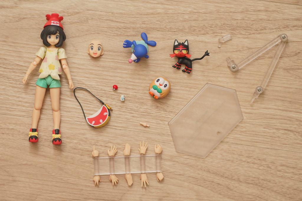 toy-review-nendoroid-figma-selene-justveryrandom-3