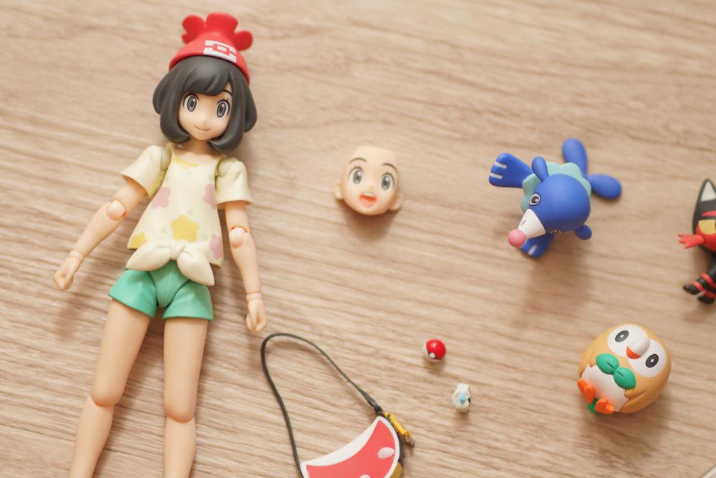toy-review-nendoroid-figma-selene-justveryrandom-4