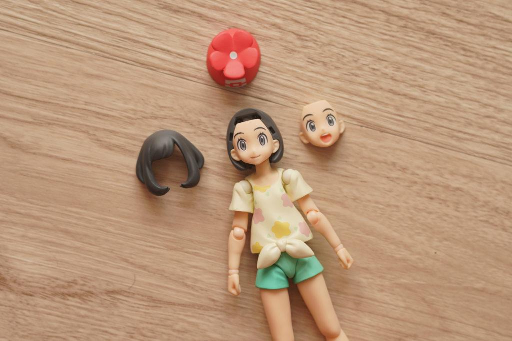 toy-review-nendoroid-figma-selene-justveryrandom-6