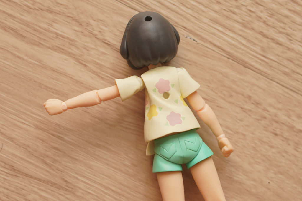 toy-review-nendoroid-figma-selene-justveryrandom-7