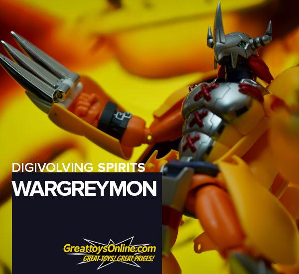 toy-review-digimon-digivolving-spirit-philippines-agumon-just-very-random-header