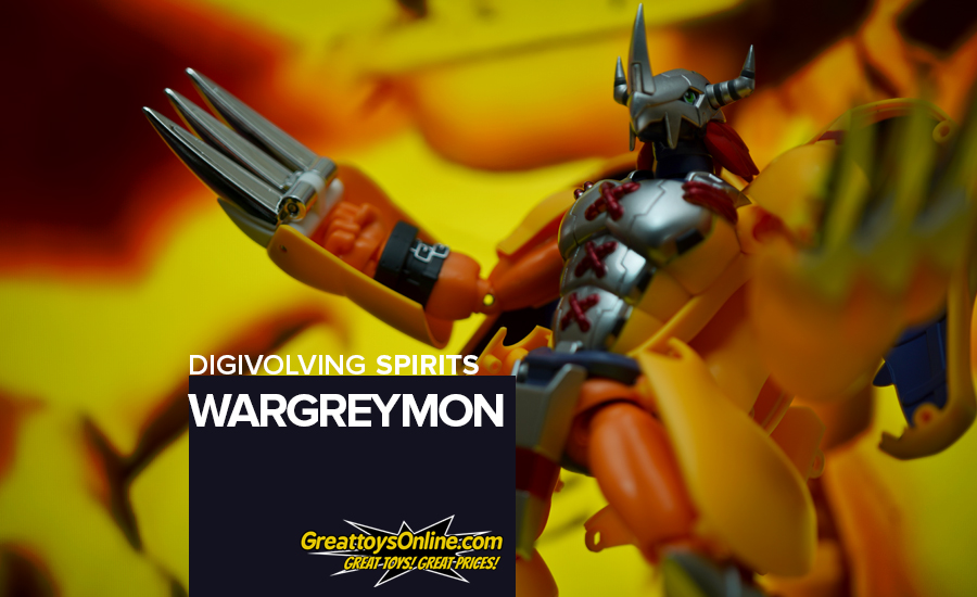 toy-review-digimon-digivolving-spirit-philippines-agumon-just-very-random-header
