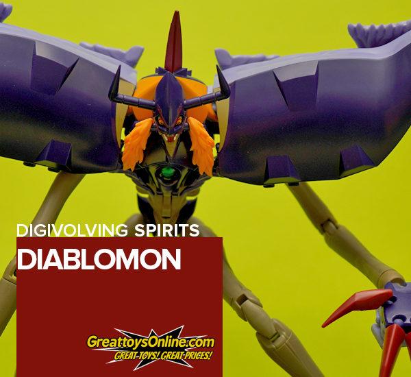 toy-review-digimon-digivolving-spirit-philippines-diablomon-just-very-random-header