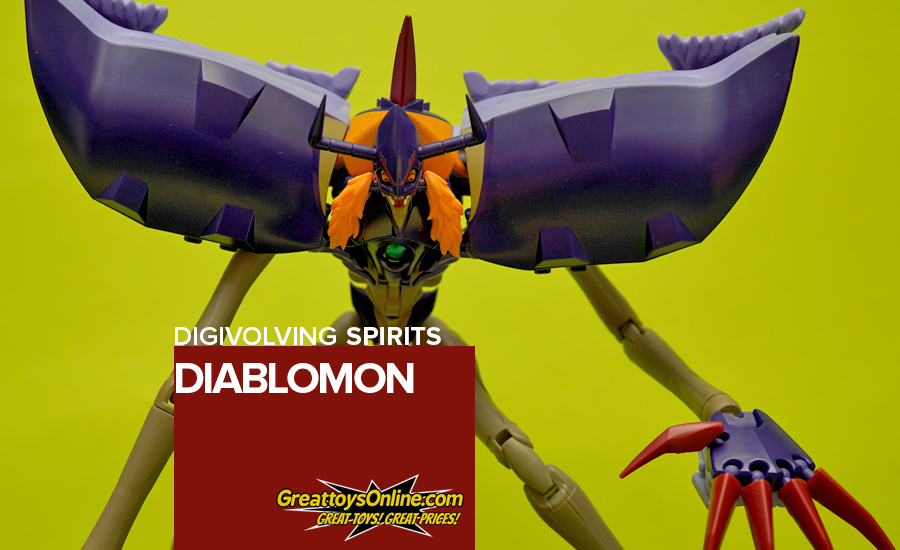 toy-review-digimon-digivolving-spirit-philippines-diablomon-just-very-random-header