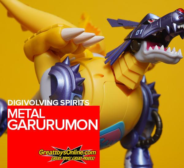 toy-review-digimon-digivolving-spirit-philippines-metal-garurumon-just-very-random-header