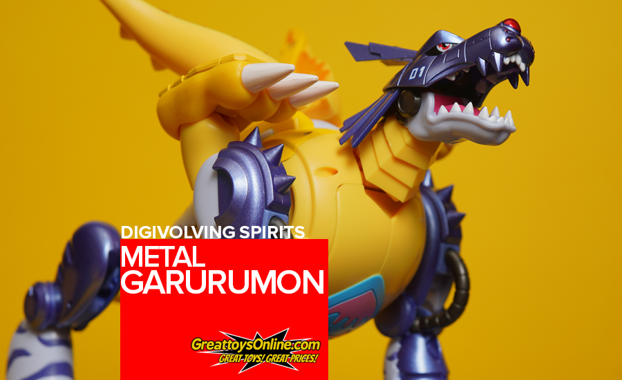 toy-review-digimon-digivolving-spirit-philippines-metal-garurumon-just-very-random-header