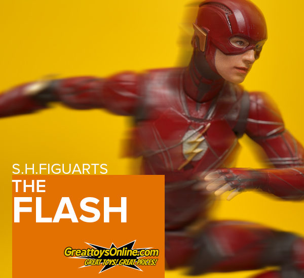toy-review-figuarts-flash-philippines-header