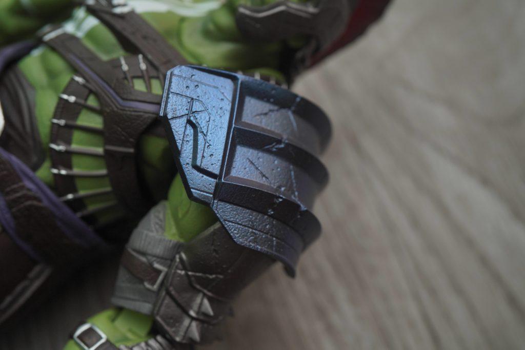 toy-review-s-h-figuarts-thor-ragnarok-hulk-philippines-11