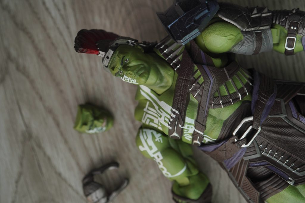 toy-review-s-h-figuarts-thor-ragnarok-hulk-philippines-14