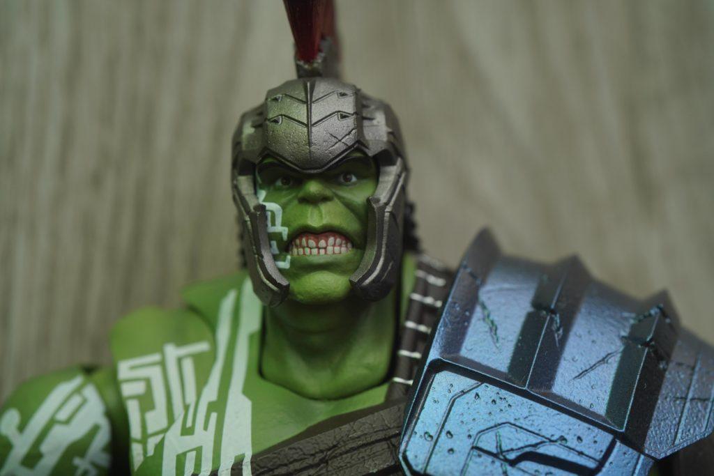 toy-review-s-h-figuarts-thor-ragnarok-hulk-philippines-16