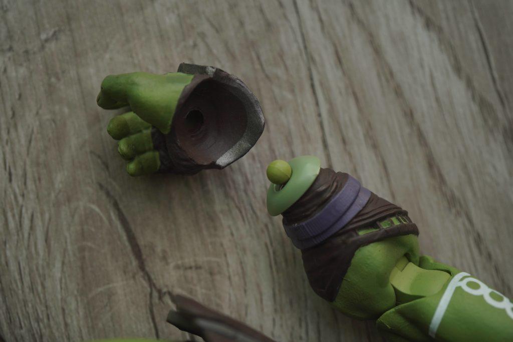 toy-review-s-h-figuarts-thor-ragnarok-hulk-philippines-17