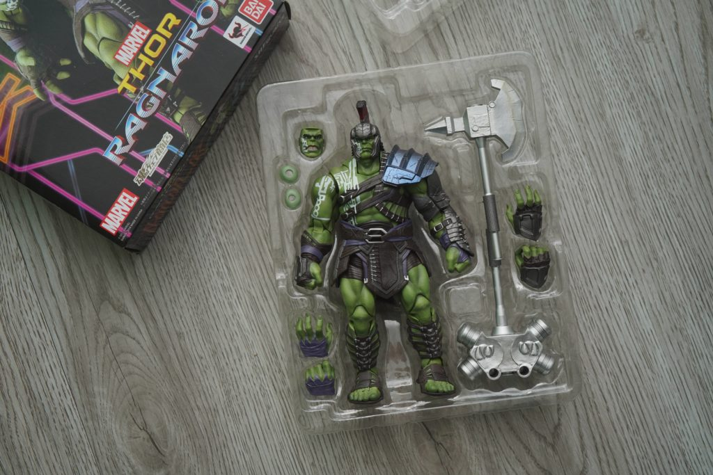 toy-review-s-h-figuarts-thor-ragnarok-hulk-philippines-2