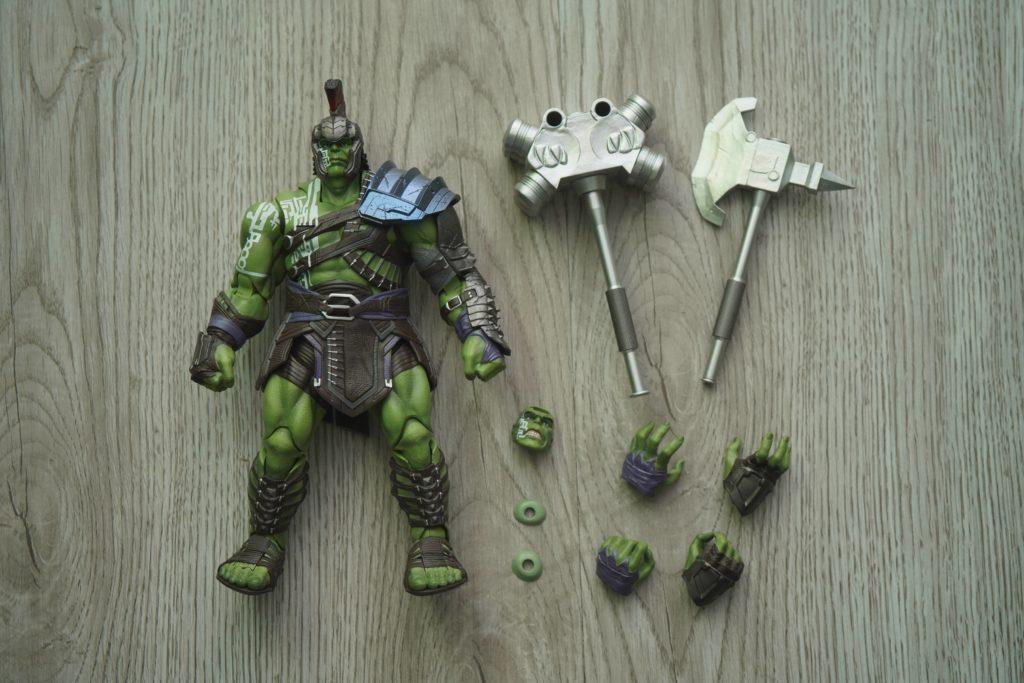 toy-review-s-h-figuarts-thor-ragnarok-hulk-philippines-3