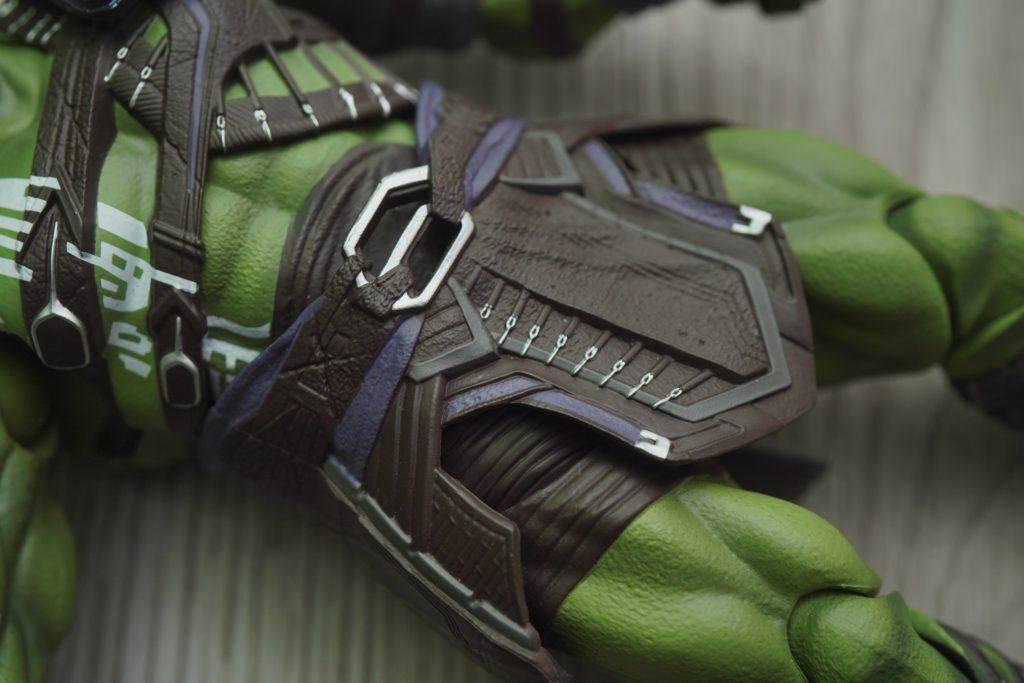 toy-review-s-h-figuarts-thor-ragnarok-hulk-philippines-6