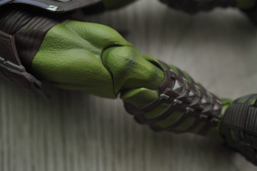 toy-review-s-h-figuarts-thor-ragnarok-hulk-philippines-7